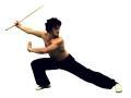 martial arts ottawa   find